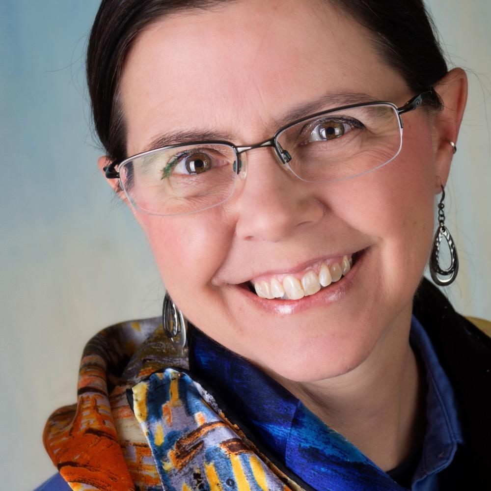 Mrs Sonya ShaferSimply Charlotte Mason
