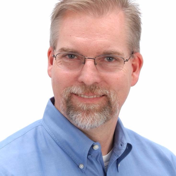 Davis CarmanApologia