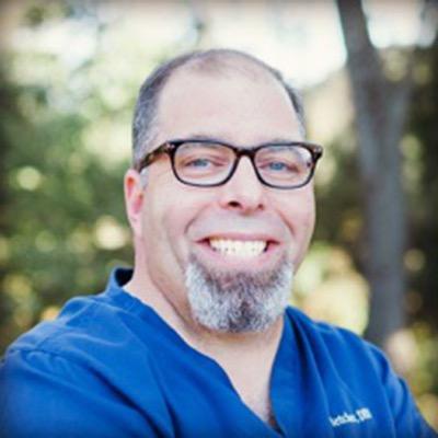 Dr Andrew FletcherHomeschoolingIRL