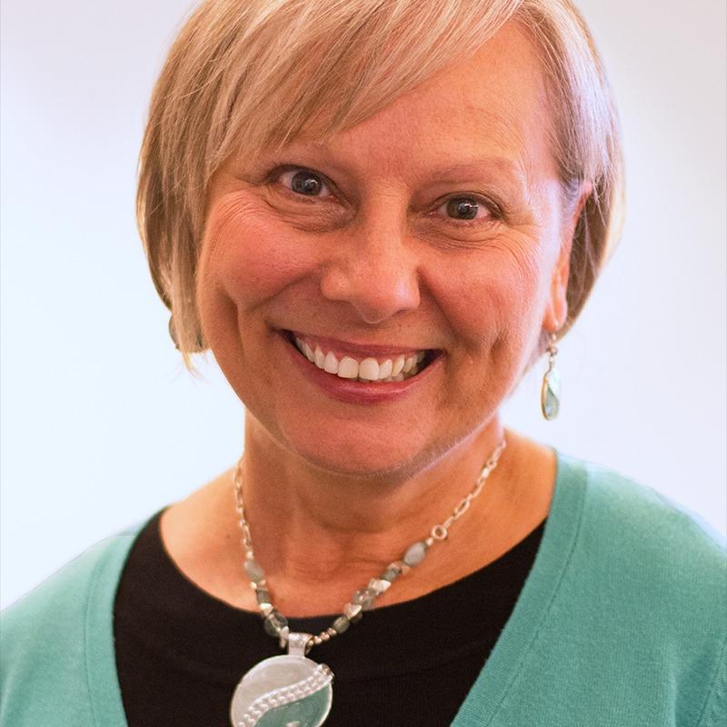 Diane KummerHSLDA