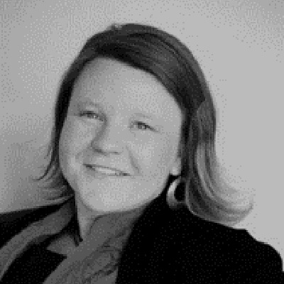 Charlene HauserAlpha Omega Publications