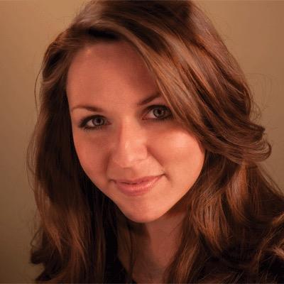 Nicole StrattonAcademy of Arts