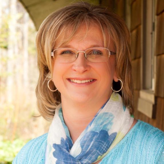 Mrs Lori LaneArtios Academies