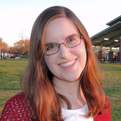 Laura LynchScripture Memory Fellowship