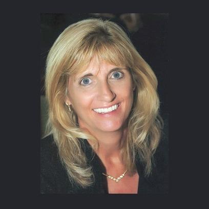 Christine Torre