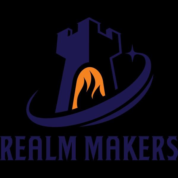 Scott MinorRealm Makers