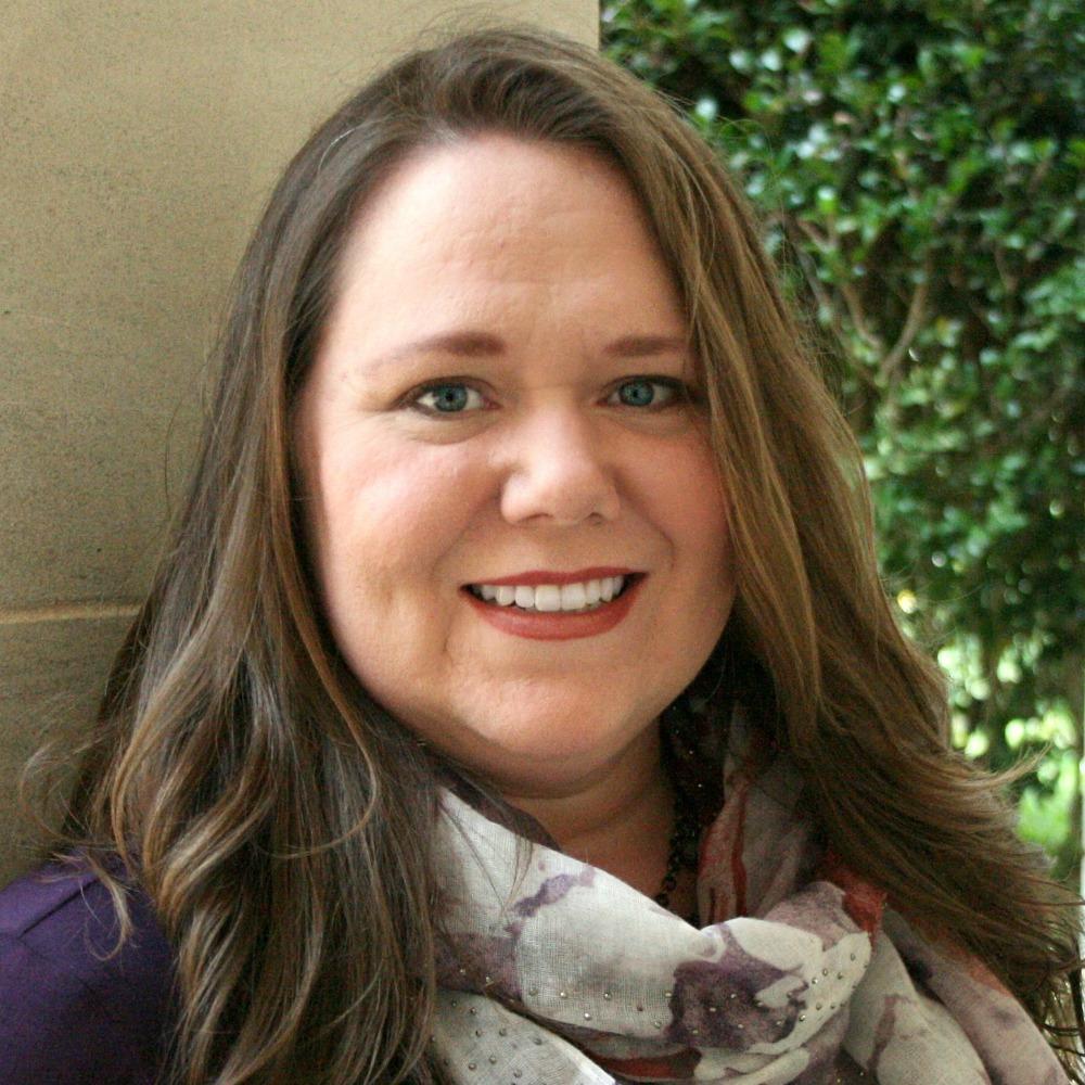 Mrs Tabitha PhilenMeetPenny.com