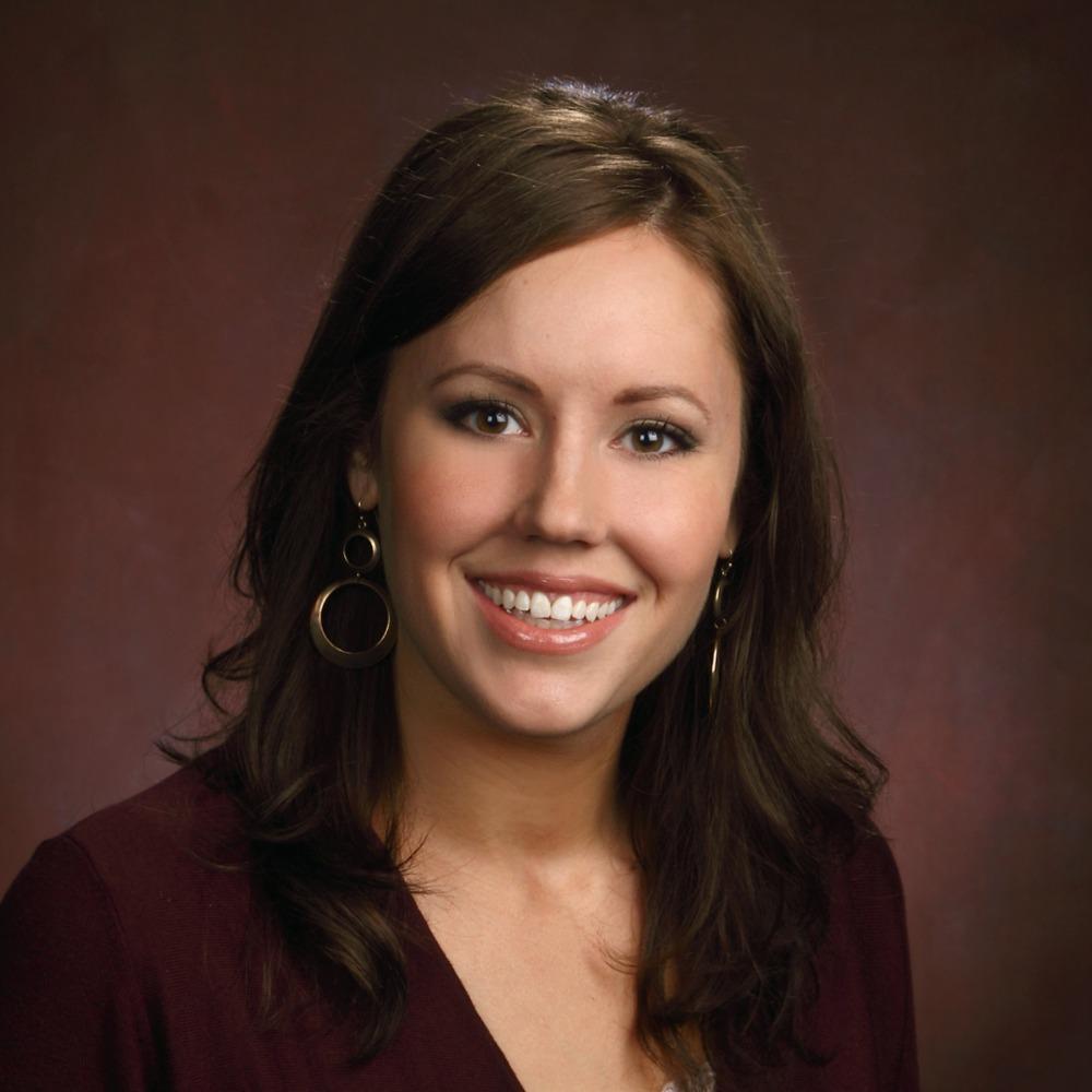 Kathleen Dufner