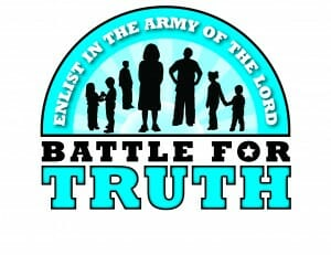 Battle4Truth
