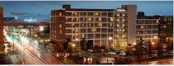 Courtyard Hotel Omaha, NE Homeschool Convention