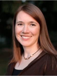 Denise Eide-Logic of English-Homeschool Convention Speaker