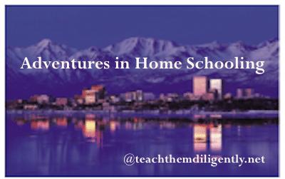 Adventures in Homeschooling BJU Press Homeschool Convention