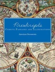 PreScriptsPassagesAmericanDocs Classical Conversations