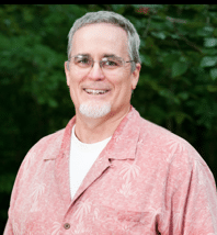 Larry Blythe, Apologia Academy, Teach Them Diligently Homeschool Convention