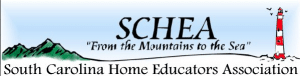 South Carolina Home Educators Association