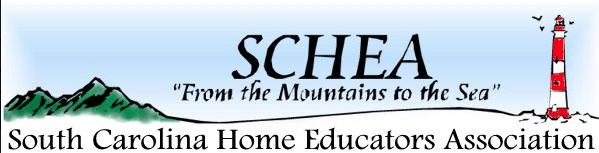 South Carolina Home Educators Association