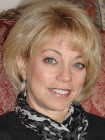 Vicki Dincher
