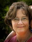 Carol Anne Swett