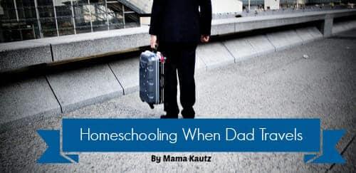 Homeschool Travel