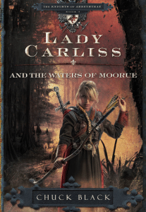 Lady Carliss Free Audio!!