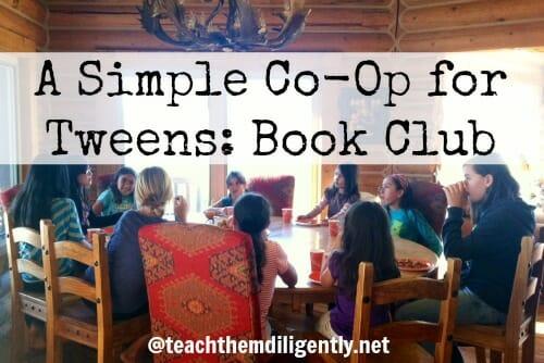 SimpleCoOpTweens-BookClub