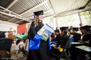 Greatest Journey Graduation