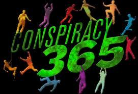 365 C
