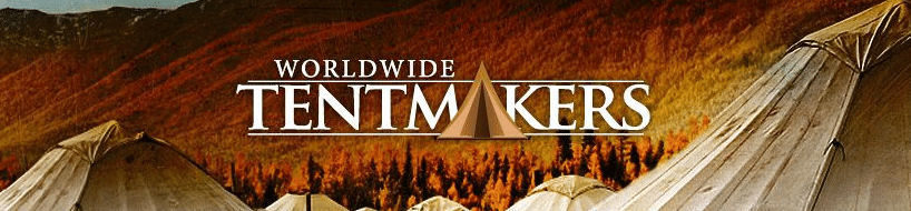 Worldwide Tentmakers Mission