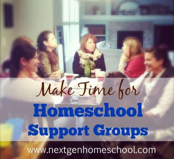homeschoolsupportgroupsTTD