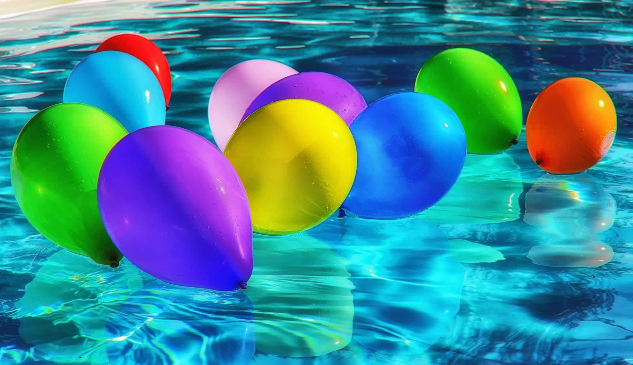 Summer Activities And Projects For Elementary Students