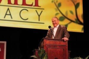 Dr. James Dobson, Building A Family Legacy Video Series