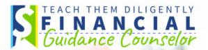 https://teachthemdiligently.net/financial-guidance-counselor/