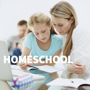 TTDB_Homeschool
