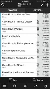 Schedule Planner.jpg