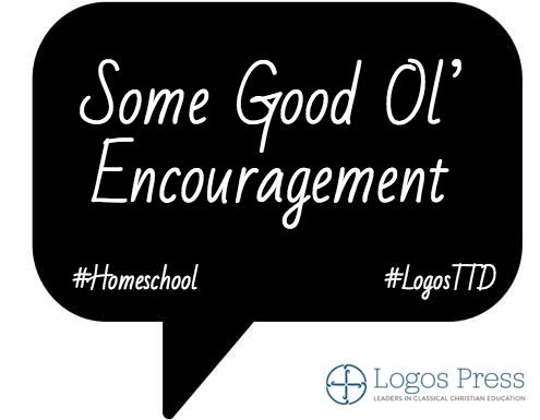 Good Ol Encouragement LOGOS.jpg