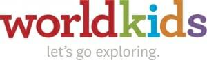 WORLDkids-logo