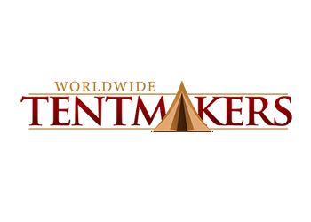 David is the president of Worldwide Tentmakers a mission board in Greenville S.C. and that fact has quite a bit to do with why we started the Teach Them ...  sc 1 st  Teach Them Diligently : tent makers - memphite.com