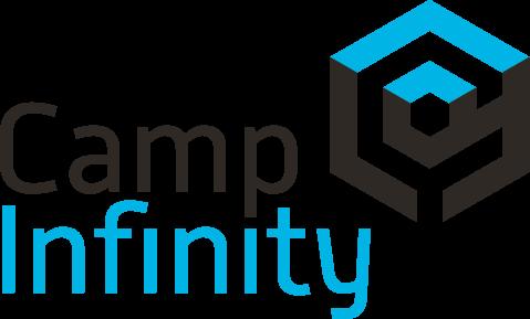 Campy Infinity