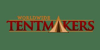 Worldwide Tentmakers