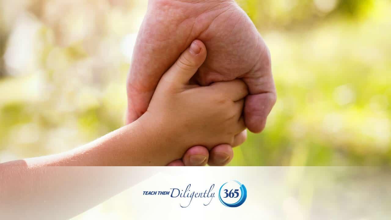 Understanding the Emotional Needs Of Adopted Children