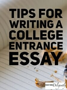 Is every college essay read? How many admissions officers read them?