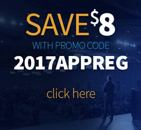 Save $8