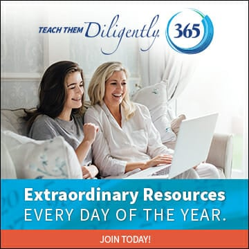 365 Membership – Extraordinary Resources 1