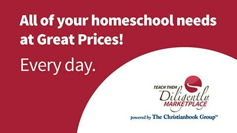 Homeschool Resource Marketplace