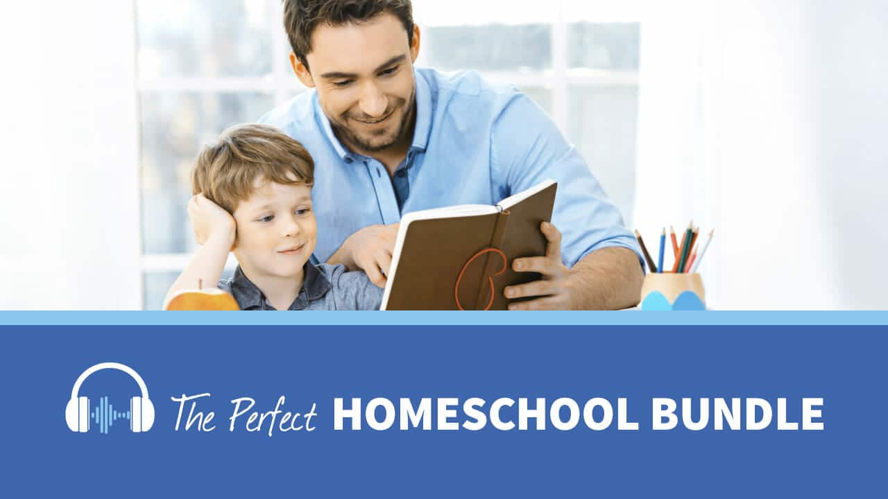 Perfect Homeschool