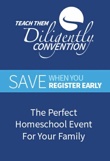 The Perfect Homeschool Event for Your Family