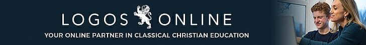 LOGOS Online School 15