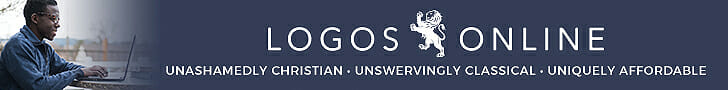 LOGOS Online School 14