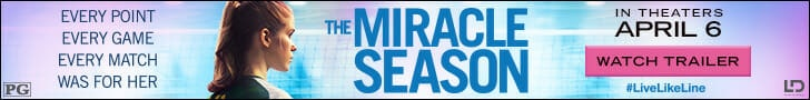 The Miracle Season 17