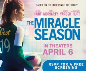 The Miracle Season 3
